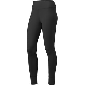 Houdini Cobra Tights Women true black